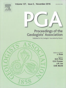 PGA Cover