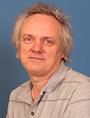 David Bridgland