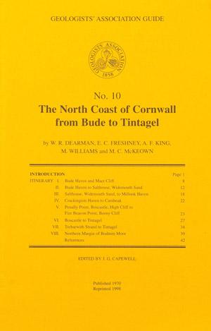 Ga Guide cover 10