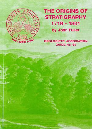 ga guide 65