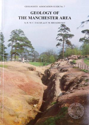 GA Guide 7 Cover