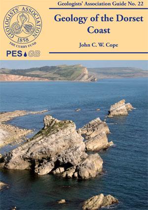 GA Guide cover 22