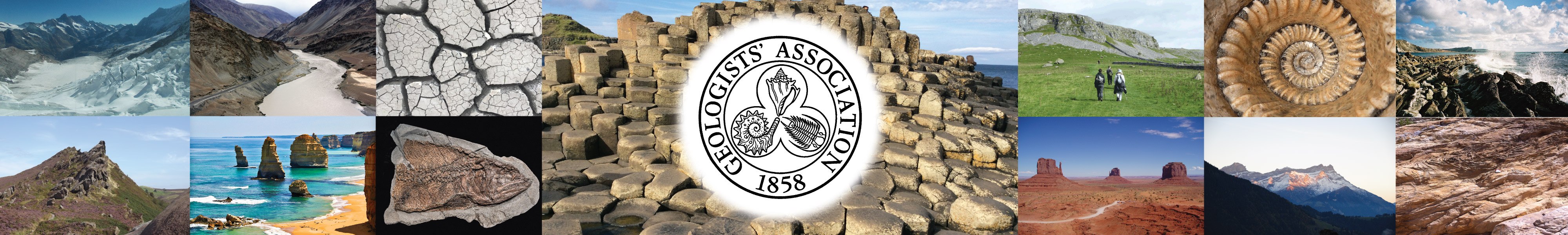 Geologists' Association