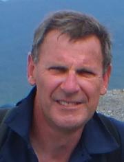 Nicholas Pierpoint