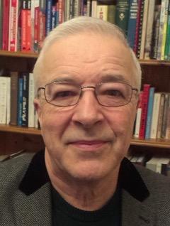 Ian Sutton